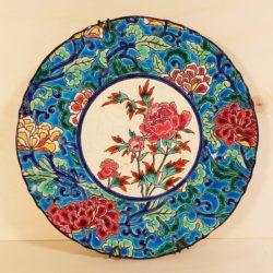 2-3-ceramique-assiette-emaux-de-longwy