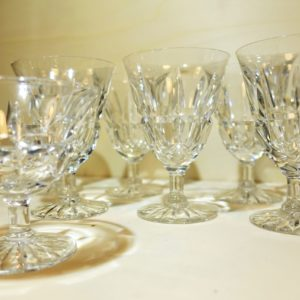3-4-verrerie-verres-cristal-gravé-daum