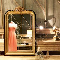 4-3-bronze-miroirs-tableaux-miroir-XIX